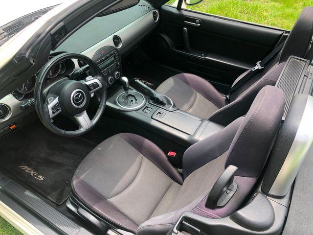 2009 Mazda MX-5 Miata Touring in Amelia Island, FL 32034