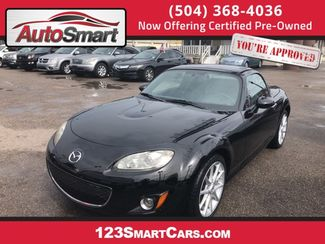 2009 Mazda MX-5 Miata in Harvey, LA