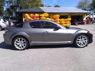 2009 Mazda RX-8 Sport Dunnellon, FL 1
