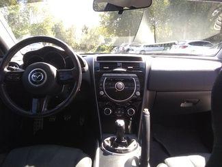 2009 Mazda RX-8 Sport Dunnellon, FL 10