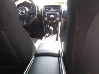 2009 Mazda RX-8 Sport Dunnellon, FL 11