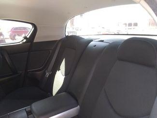 2009 Mazda RX-8 Sport Dunnellon, FL 15