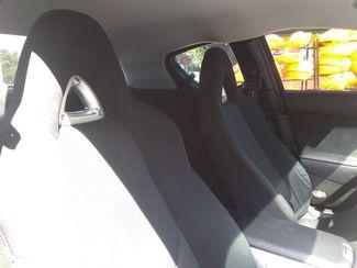 2009 Mazda RX-8 Sport Dunnellon, FL 18