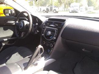 2009 Mazda RX-8 Sport Dunnellon, FL 19
