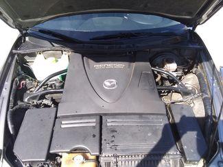 2009 Mazda RX-8 Sport Dunnellon, FL 22