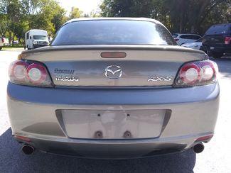 2009 Mazda RX-8 Sport Dunnellon, FL 3