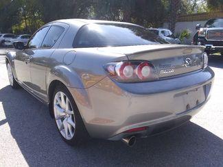 2009 Mazda RX-8 Sport Dunnellon, FL 4