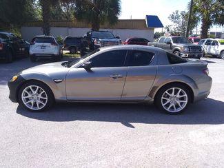 2009 Mazda RX-8 Sport Dunnellon, FL 5