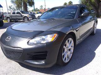 2009 Mazda RX-8 Sport Dunnellon, FL 6