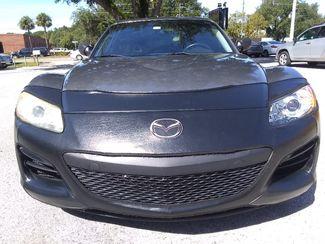 2009 Mazda RX-8 Sport Dunnellon, FL 7