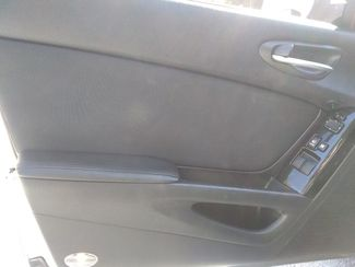 2009 Mazda RX-8 Sport Dunnellon, FL 8