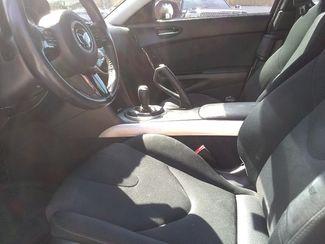 2009 Mazda RX-8 Sport Dunnellon, FL 9