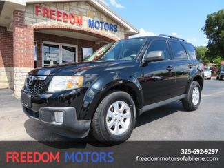 2009 Mazda Tribute Sport | Abilene, Texas | Freedom Motors  in Abilene,Tx Texas