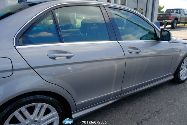 2009 Mercedes-Benz C300 3.0L Luxury in Memphis, Tennessee 38115