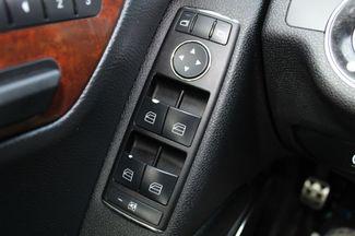 2009 Mercedes-Benz C-CLASS C300 4MATIC  city PA  Carmix Auto Sales  in Shavertown, PA