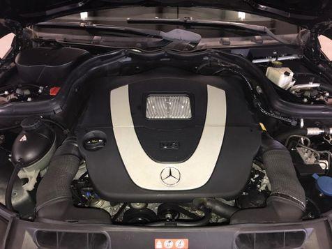 2009 Mercedes-Benz C-CLASS C300 | Tavares, FL | Integrity Motors in Tavares, FL