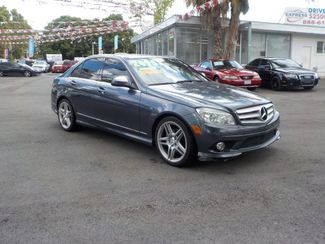 2009 Mercedes-Benz C300 3.0L Sport in San Jose, CA 95110