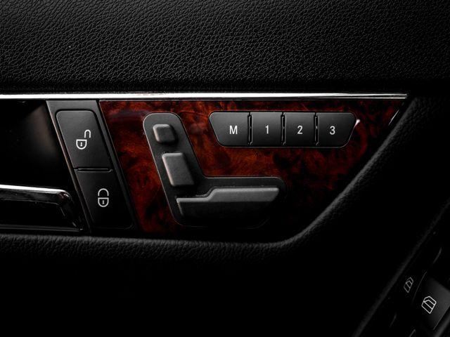 2009 Mercedes-Benz C300 3.0L Sport Burbank, CA 17