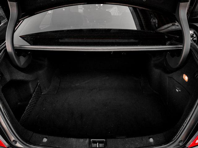 2009 Mercedes-Benz C300 3.0L Sport Burbank, CA 20