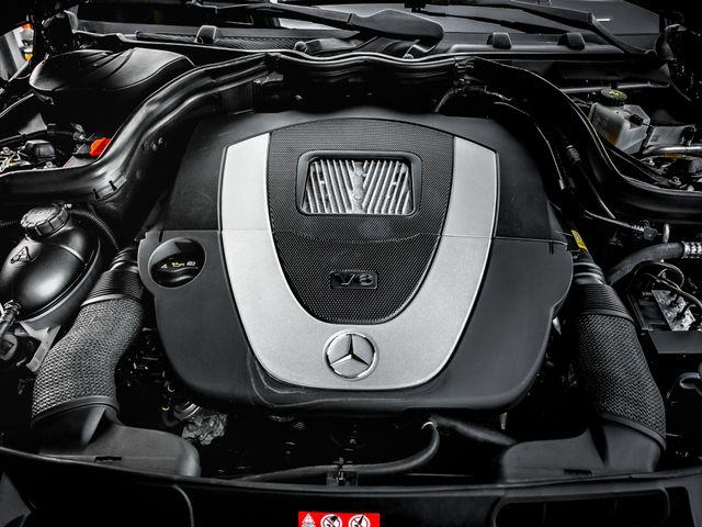 2009 Mercedes-Benz C300 3.0L Sport Burbank, CA 23