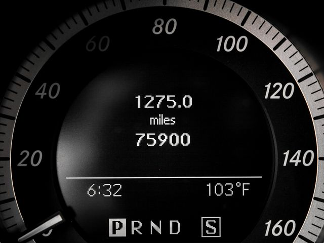 2009 Mercedes-Benz C300 3.0L Sport Burbank, CA 24