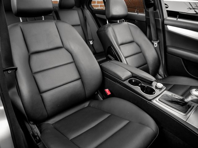 2009 Mercedes-Benz C300 3.0L Sport Burbank, CA 13
