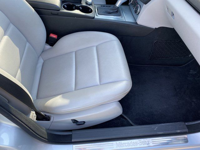 2009 Mercedes-Benz C300 3.0L Sport in Carrollton, TX 75006