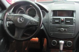 2009 Mercedes-Benz C300 3.0L Sport Chicago, Illinois 10