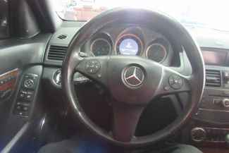 2009 Mercedes-Benz C300 3.0L Sport Chicago, Illinois 12