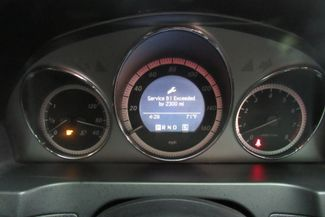 2009 Mercedes-Benz C300 3.0L Sport Chicago, Illinois 16