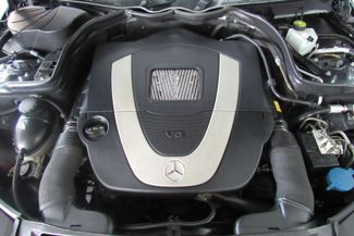 2009 Mercedes-Benz C300 3.0L Sport Chicago, Illinois 23