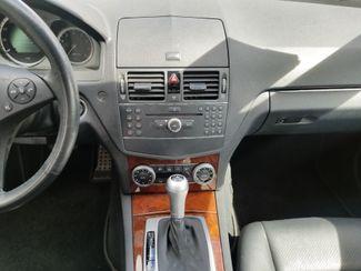 2009 Mercedes-Benz C300 3.0L Sport Chico, CA 21
