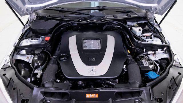 2009 Mercedes-Benz C300 3.0L Sport in Dallas, TX 75229