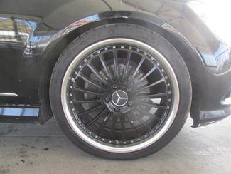 2009 Mercedes-Benz C300 3.0L Sport Gardena, California 14