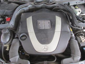 2009 Mercedes-Benz C300 3.0L Sport Gardena, California 15