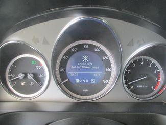 2009 Mercedes-Benz C300 3.0L Sport Gardena, California 5