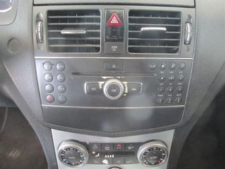 2009 Mercedes-Benz C300 3.0L Sport Gardena, California 6