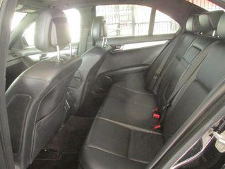 2009 Mercedes-Benz C300 3.0L Sport Gardena, California 10
