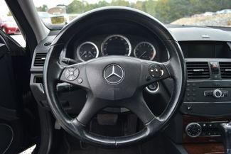 2009 Mercedes-Benz C300 4Matic Naugatuck, Connecticut 13