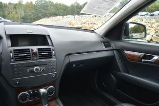 2009 Mercedes-Benz C300 4Matic Naugatuck, Connecticut 14