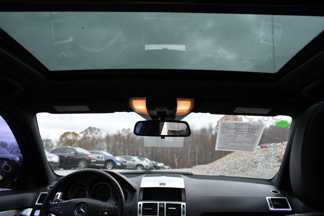 2009 Mercedes-Benz C300 RWD Naugatuck, Connecticut 10