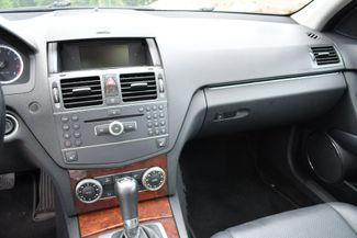 2009 Mercedes-Benz C300 3.0L Luxury 4Matic Naugatuck, Connecticut 11