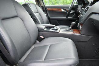 2009 Mercedes-Benz C300 3.0L Luxury 4Matic Naugatuck, Connecticut 2