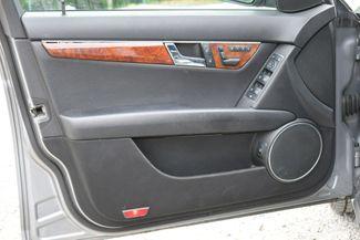 2009 Mercedes-Benz C300 3.0L Luxury 4Matic Naugatuck, Connecticut 9