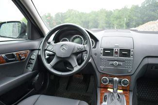2009 Mercedes-Benz C300 3.0L Luxury 4Matic Naugatuck, Connecticut 13