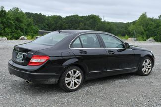 2009 Mercedes-Benz C300 3.0L Luxury 4Matic Naugatuck, Connecticut 6