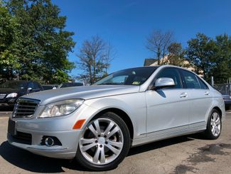 2009 Mercedes-Benz C300 3.0L Luxury in Sterling, VA 20166