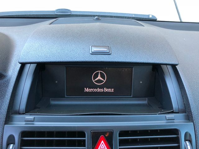 2009 Mercedes-Benz C300 3.0L Luxury in Sterling, VA 20166
