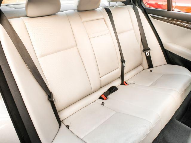 2009 Mercedes-Benz C350 3.5L Sport Burbank, CA 17