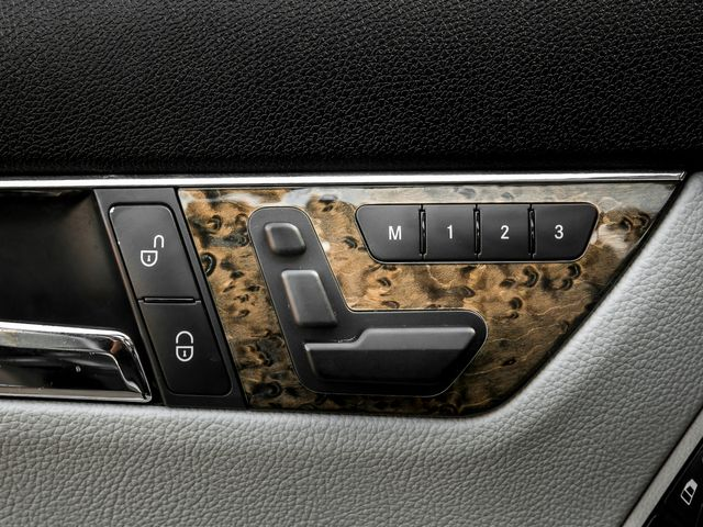 2009 Mercedes-Benz C350 3.5L Sport Burbank, CA 23